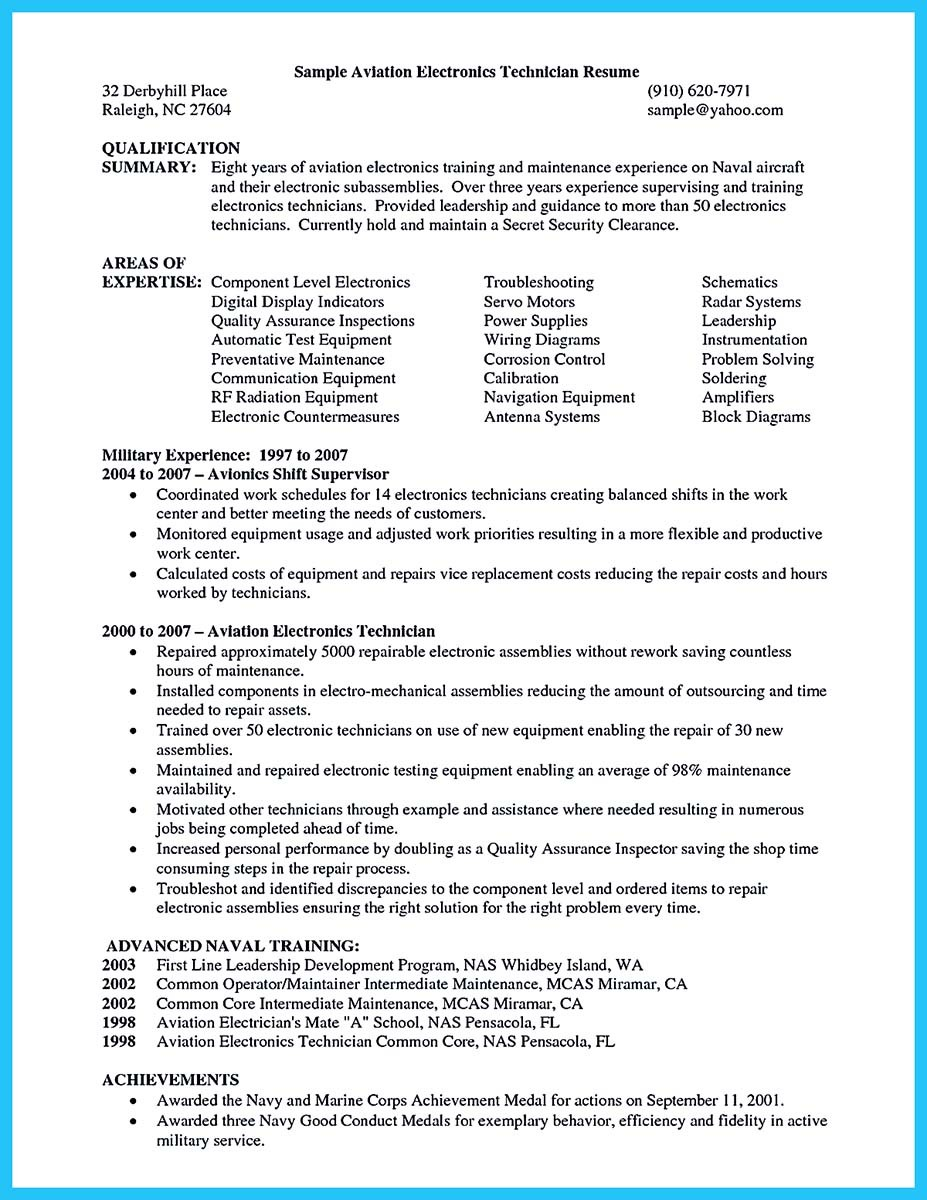 sample of a profile summary in a resume