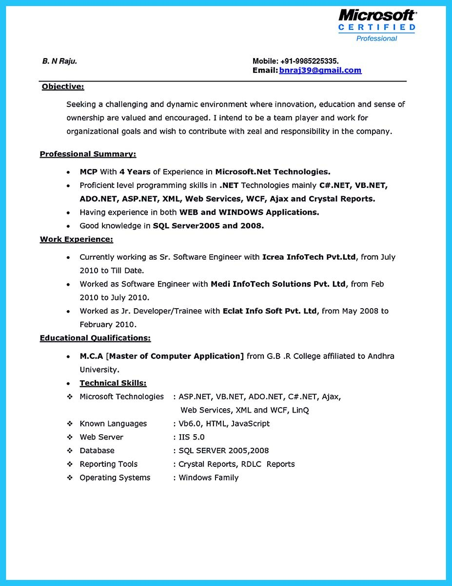 banquet server resume example examples of resumes banquet server resume duties and professional banquet server resume - Banquet Server Resume Example