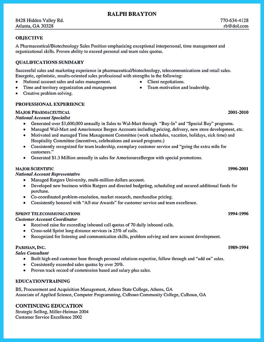 Cover Letter Biotechnology Freshers
