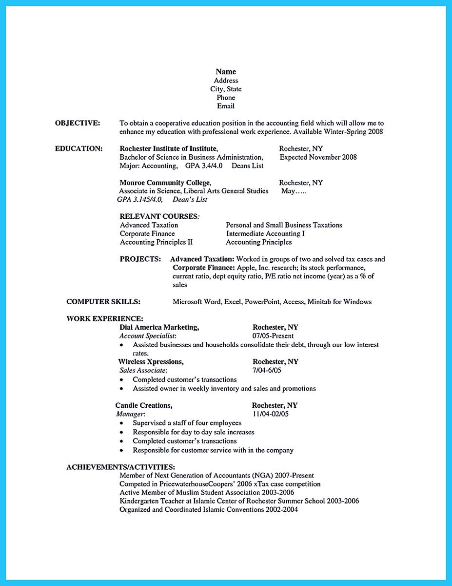 how to make a nanny resume resume format for freshers how to make a nanny resume nanny poppinz professional referral nanny agency business administration resume how