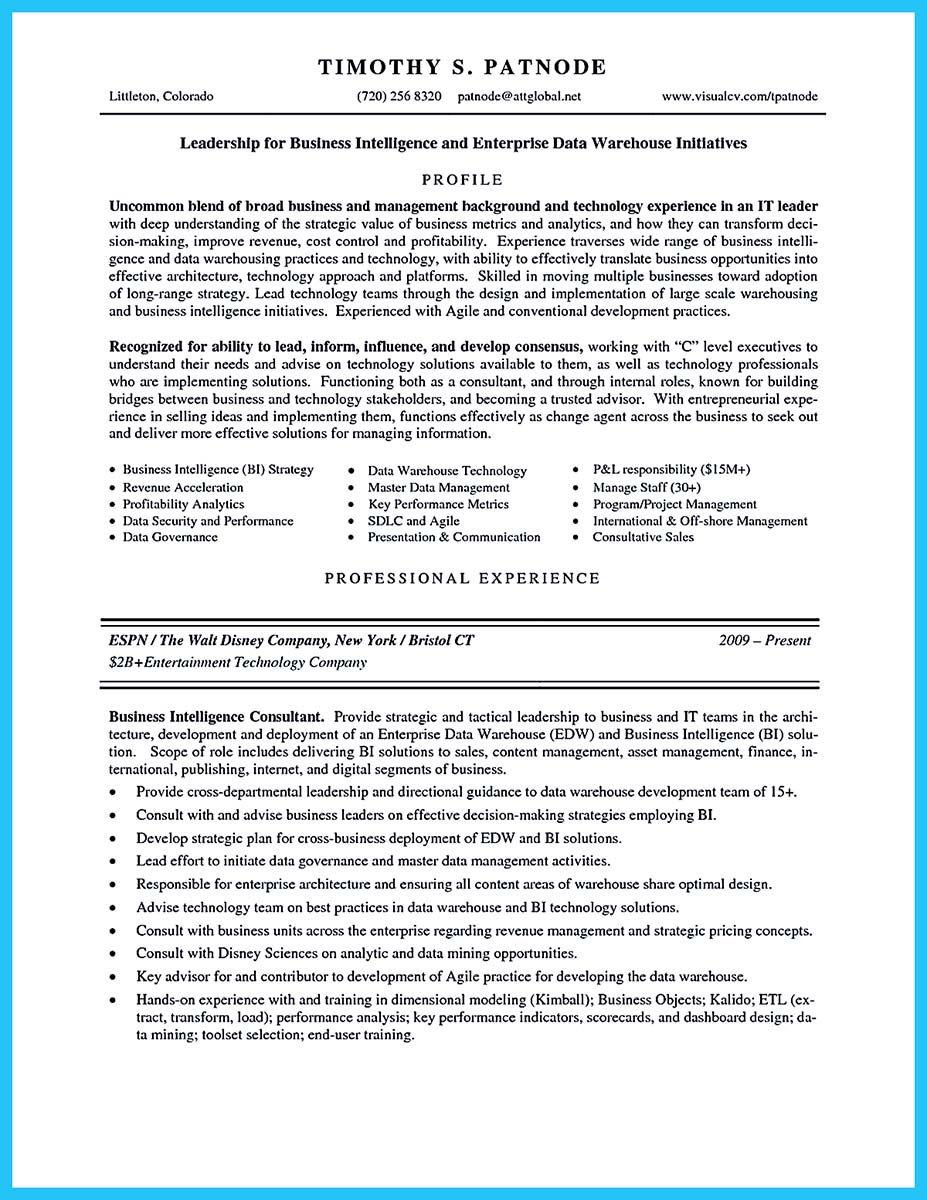 General office administration cover letter