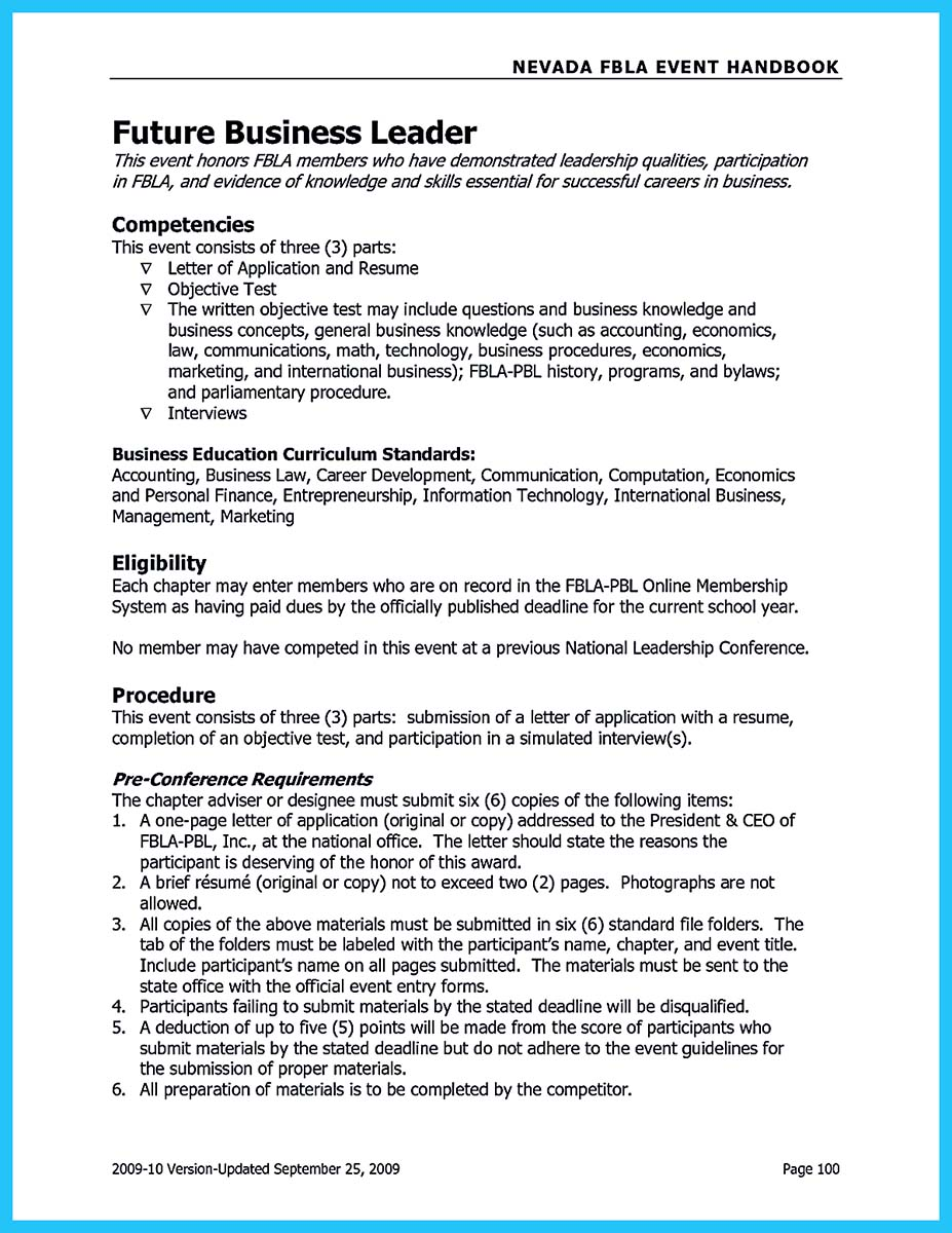 Business Management Resume Examples The Most Excellent Business Management Resume Ever