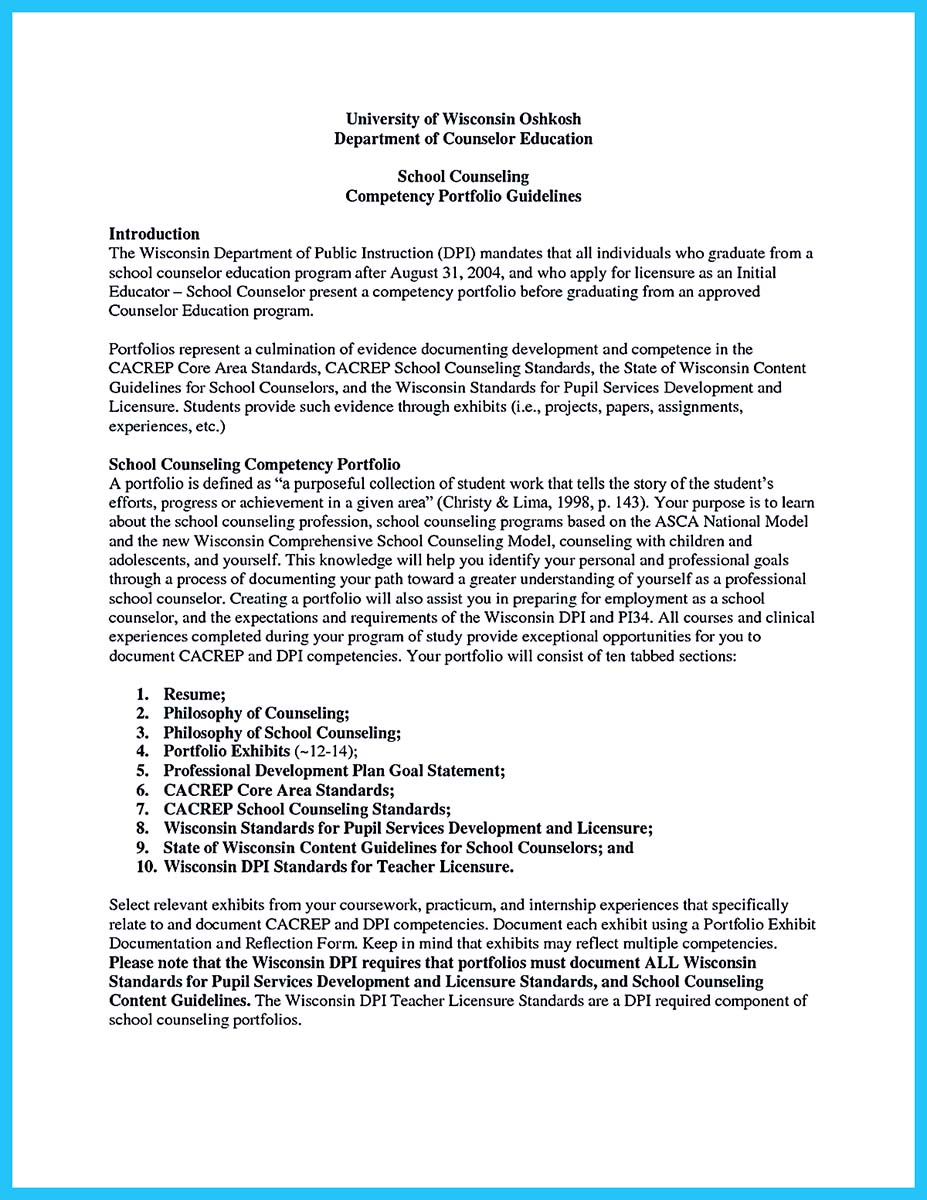 Counseling Resume Sample Outstanding Counseling Resume Examples To Get Approved