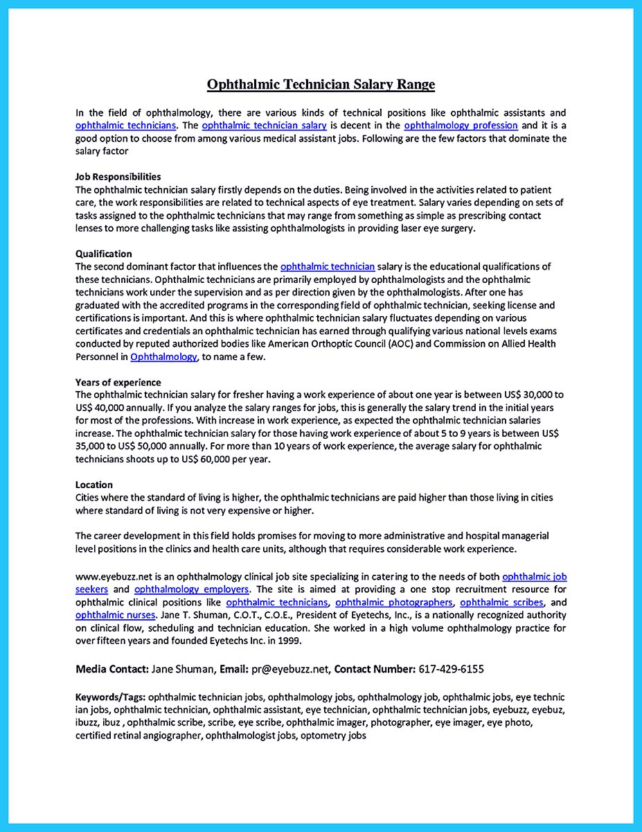 Telecom Installer Cover Letter How To Make Cable Technician Resume That Is Really Perfect