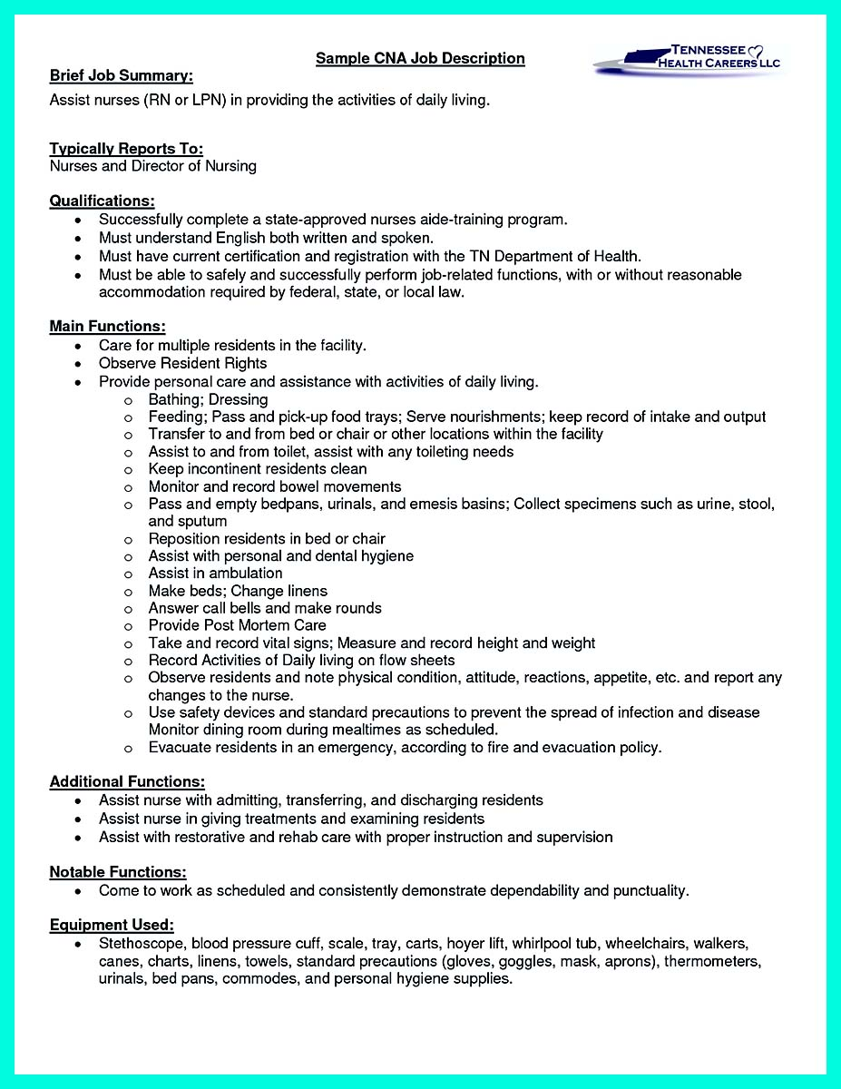 resume examples for cna examples of resumes resume guide for mba cyber essays top admission essay editing