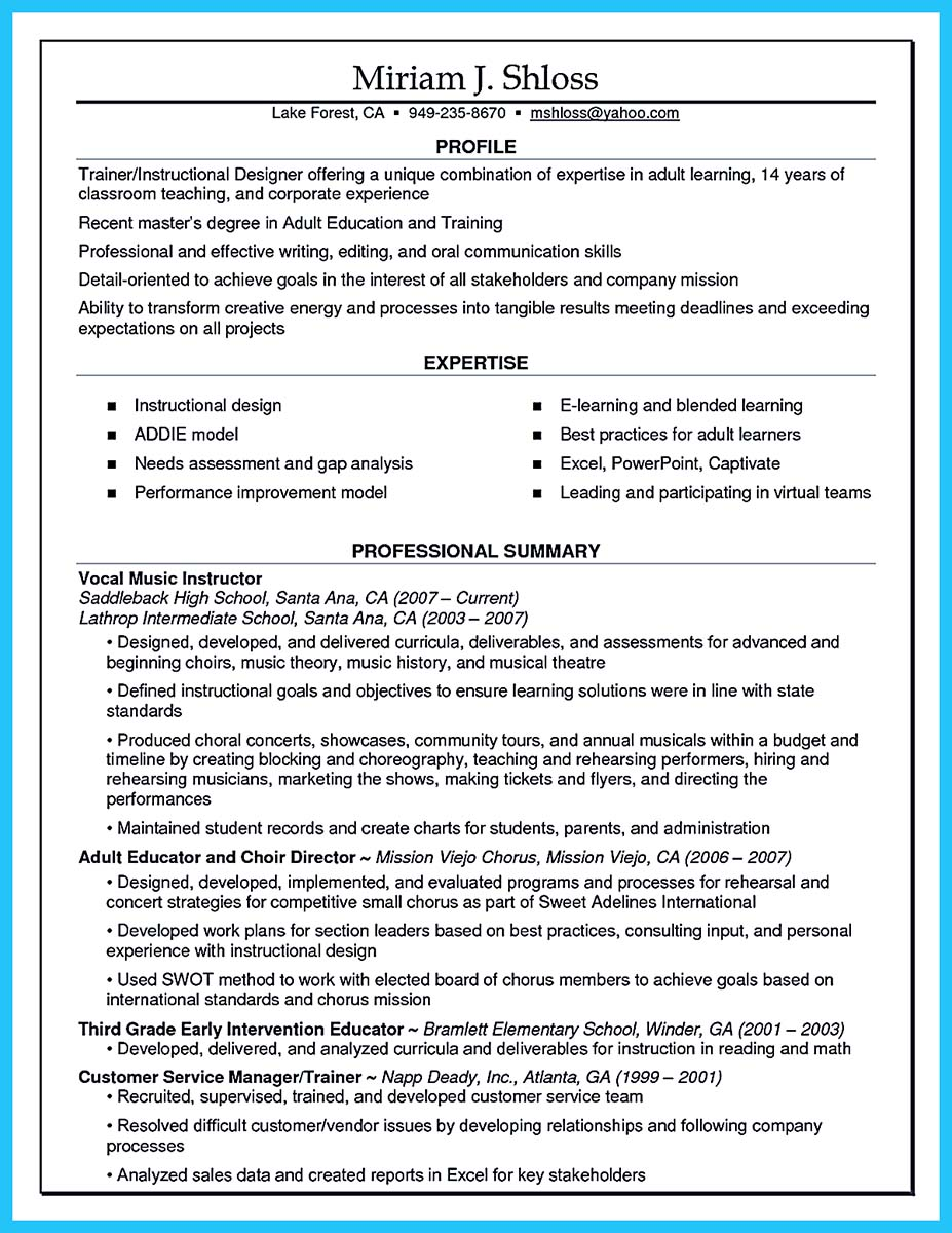 Resume Examples Job Summary Chipotle Launches Essay