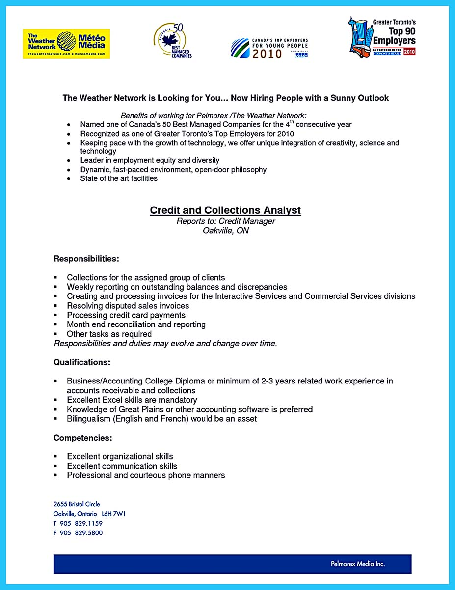 application letter credit analyst cover letter resume examples application letter credit analyst how to become a credit analyst pictures wikihow analyst resume your