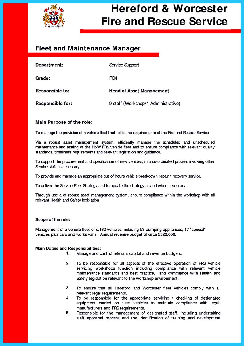 Powerful Cyber Security Resume To Get Hired Right Away