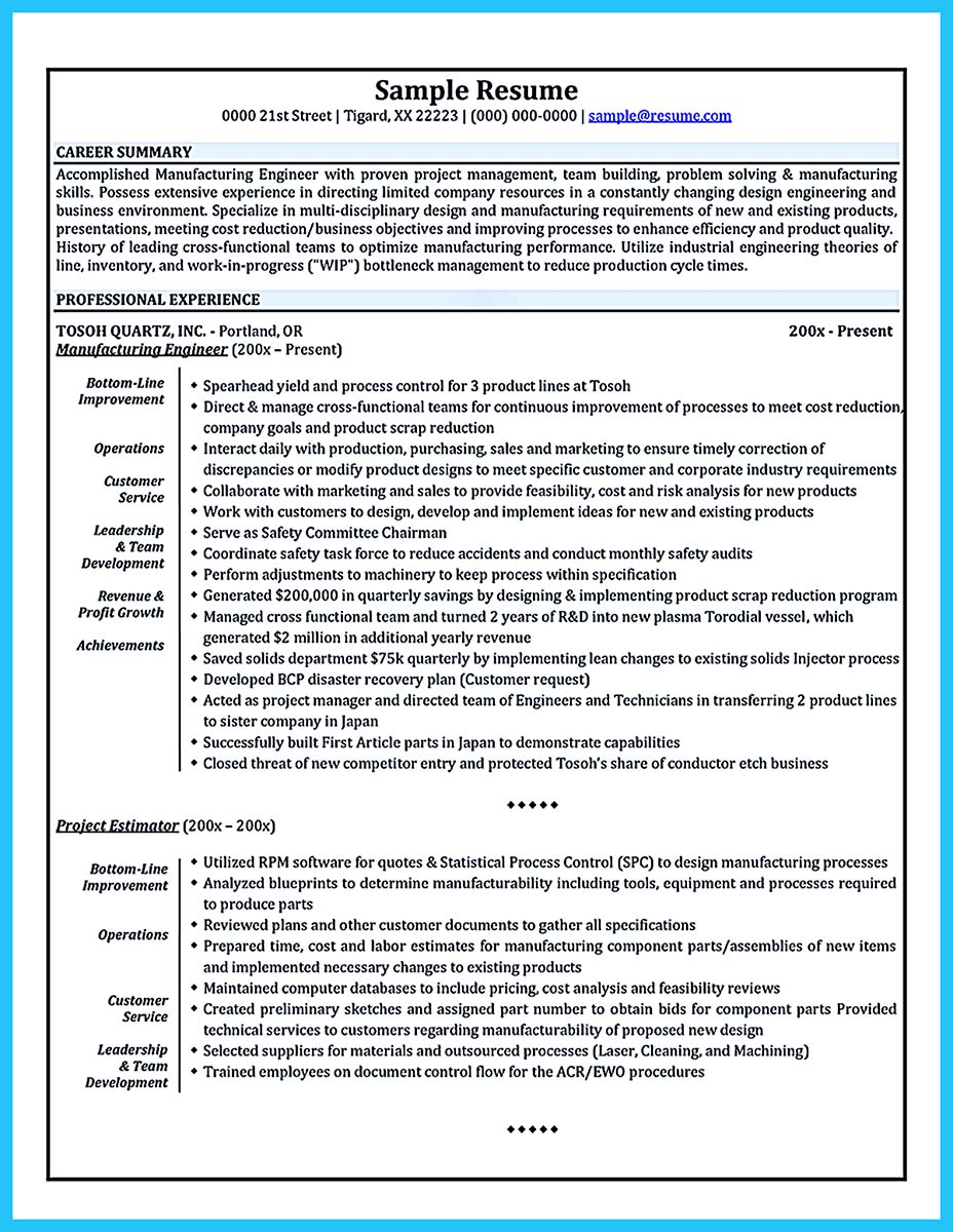 Business Owner Resume Examples Outstanding Keys To Make Most Attractive Business Owner Resume