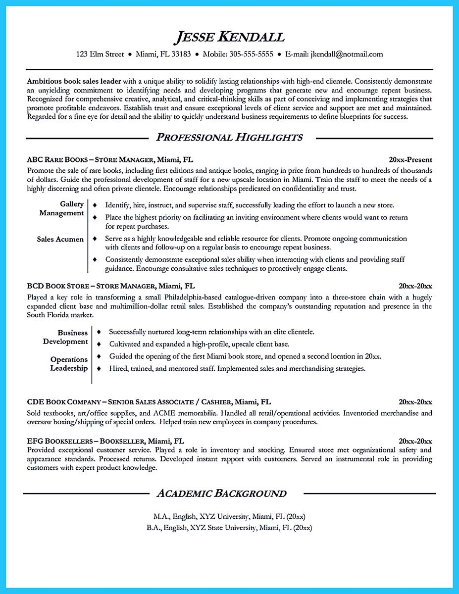 Successful Professional Affiliations Resume for Office and
