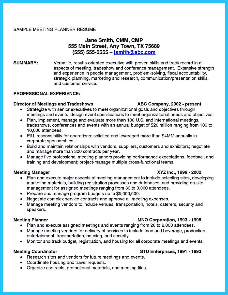 Cute resume professional affiliations examples photos for Affiliation in resume sample