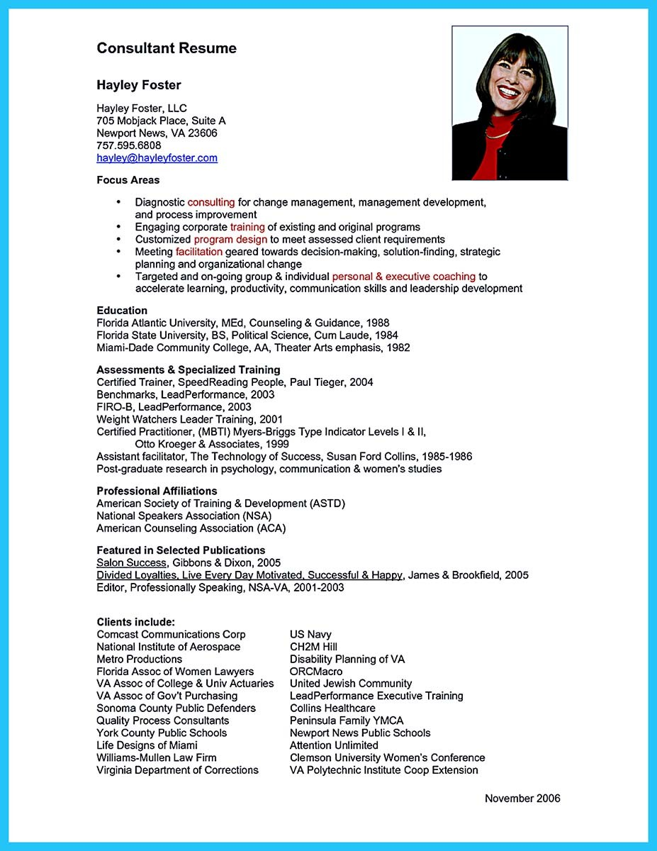 Beautiful Beauty Advisor Resume That Brings You To Your