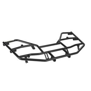 Багажник передний для квадроцикла Arctic Cat TRV ,TBX 08
