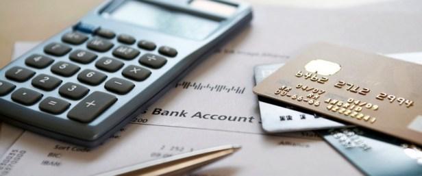 Bureau Krediet Registratie