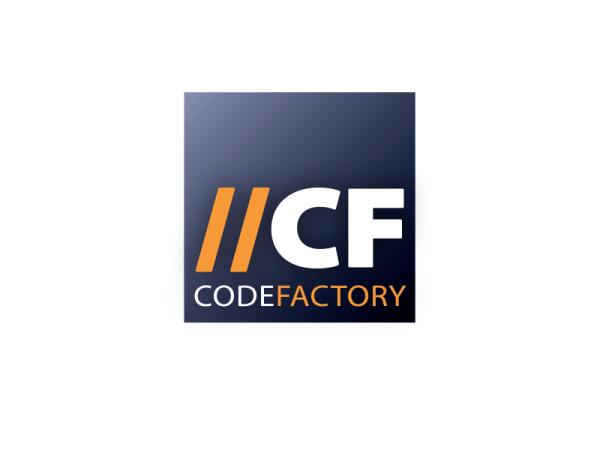 Code Factory - IT Dienstverlening