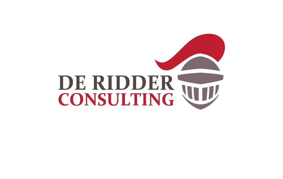 De Ridder Consulting - Dienstverlening