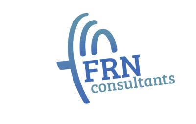 FRN Consultants - Financiële dienstverlening