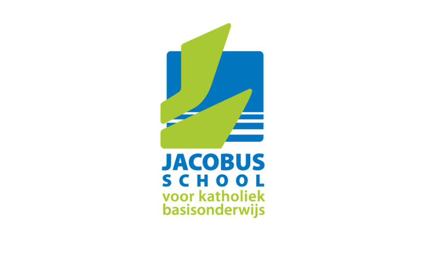 Jacobusschool - RK Basisschool in Hoogvliet, Rotterdam