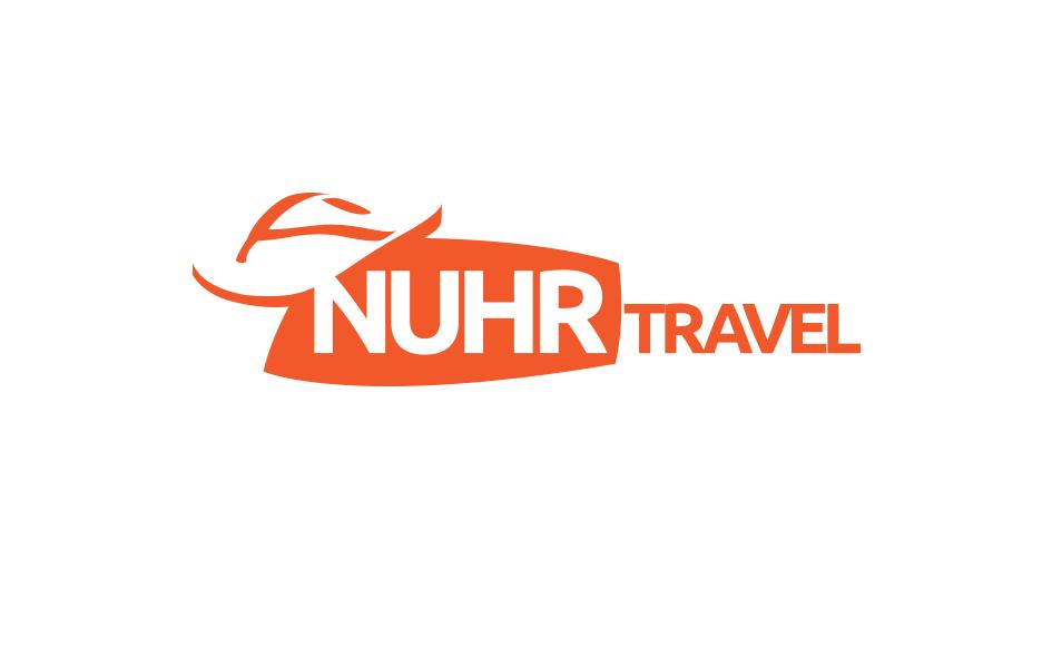 Nuhr Travel - Reisorganisatie