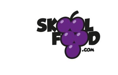 Skoolfood.com - Website gewijd aan schoolmaaltijden