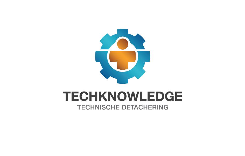 Techknowledge - Technische detachering