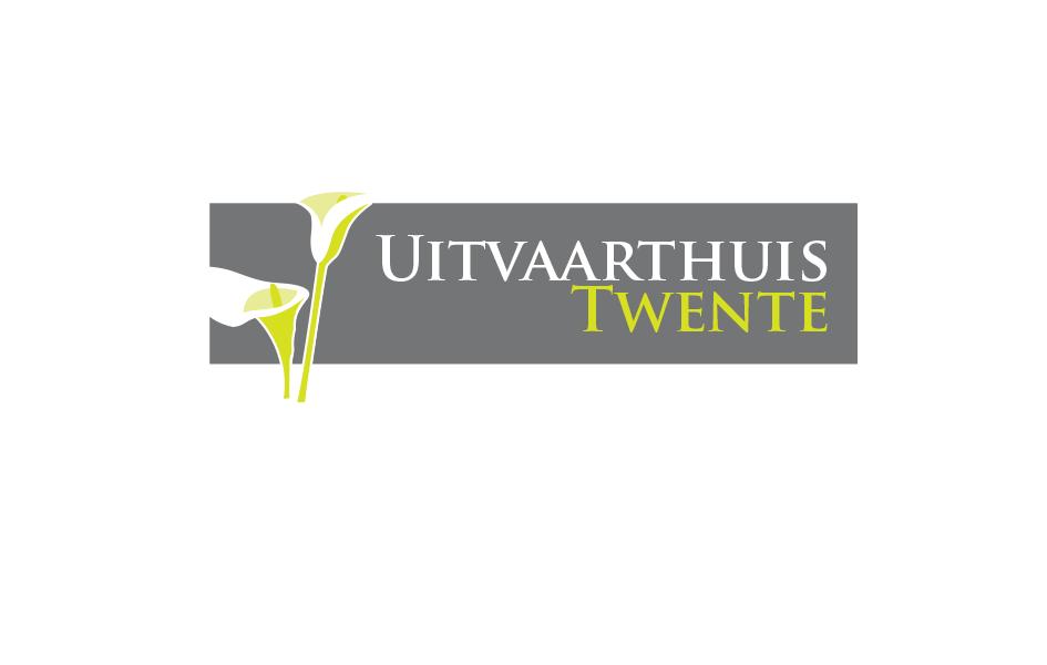 Uitvaarthuis Twente - Uitvaartverzorging