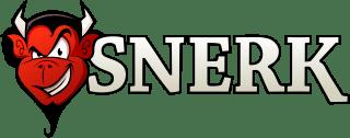 Snerk Media