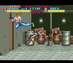 Final Fight 03