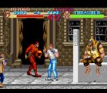 Final Fight 05
