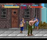 Final Fight 08