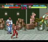 Final Fight 09