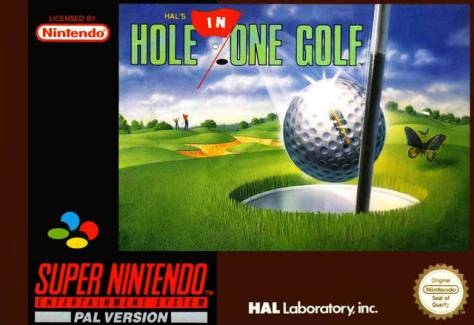 hals_hole_in_one_golf_pal_box_art