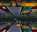 Hyper Zone 05
