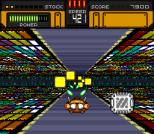 Hyper Zone 06