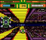Hyper Zone 07
