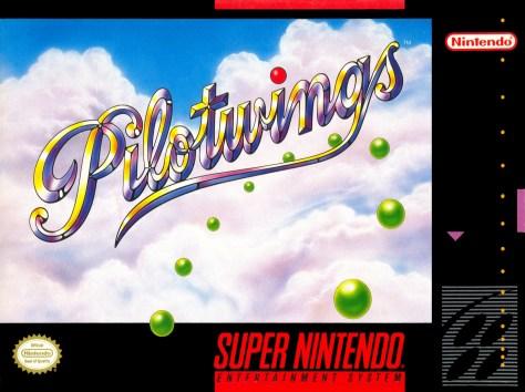 pilotwings_us_box_art_front
