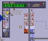 SimCity 05