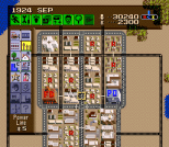 SimCity 07