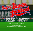 Super Bases Loaded 01