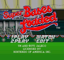 Super Bases Loaded 01