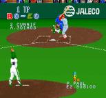 Super Bases Loaded 04