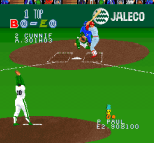 Super Bases Loaded 04