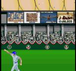 Super Bases Loaded 08