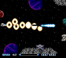Super R-Type 04