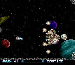 Super R-Type 06