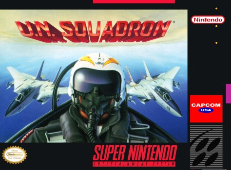 u-n-_squadron_us_box_art