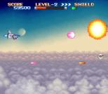 Earth Defense Force 04