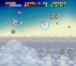 Earth Defense Force 07