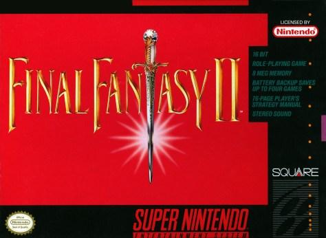 final_fantasy_ii_us_box_art