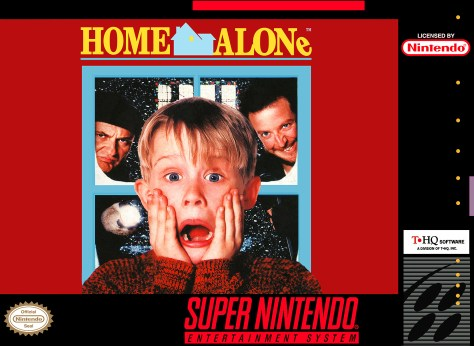 home_alone_us_box_art